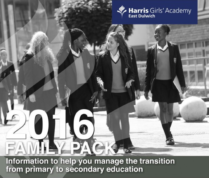 Family pack cover 2016-17
