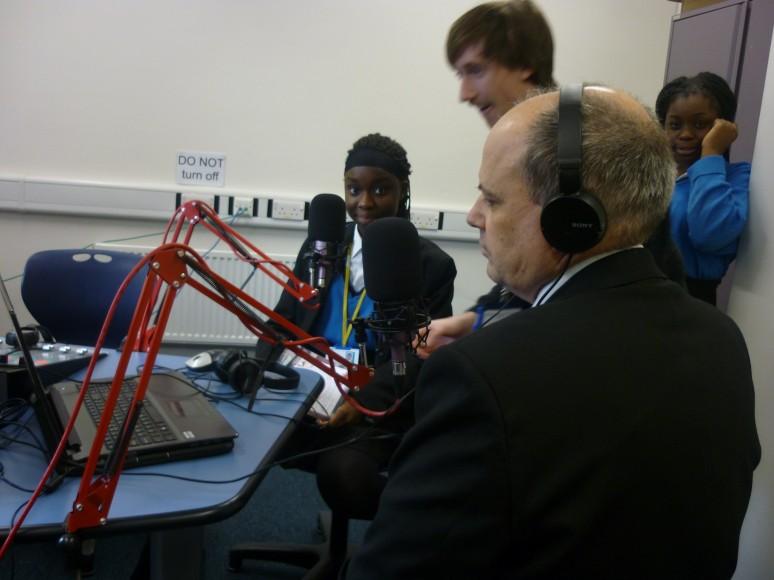 podcast (14)