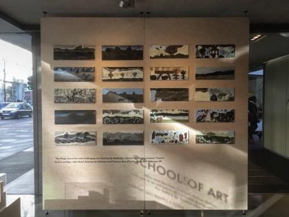 Schools of Art 6