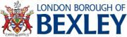 london_borough_of_bexley