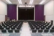 assembly_hall2