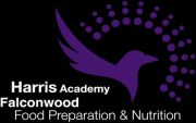 KS4 Options Video Food Preparation & Nutrition