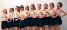High School Musical 2014 01