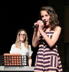 High School Musical 2014 11
