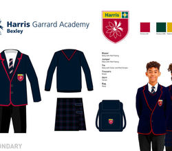 New Uniform - Download Your Guide