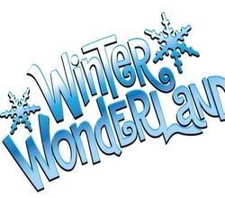 Winter Wonderland Christmas Concert, Thurs 14 Dec