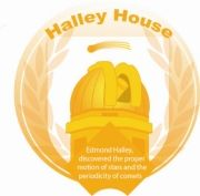 halley_house
