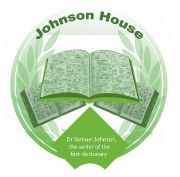 johnson_house