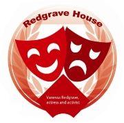 redgrave_house