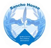 sancho_house