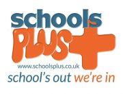 schools plus