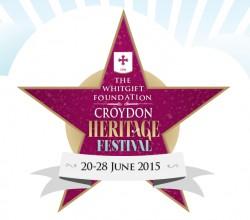 Croydon Heritage Festival Art Competition