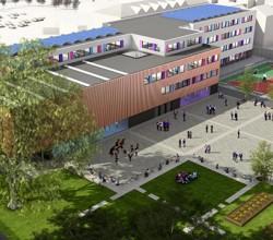 Proposed Design