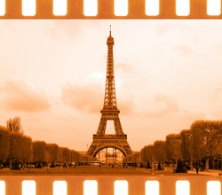 French and the World Film Club Enrichment Programme
