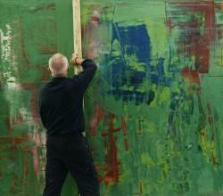 Year 7 Tate Modern Trip