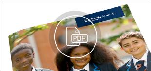 pdf_prospectus