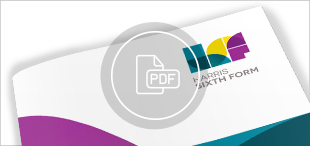 pdf_sixth_form