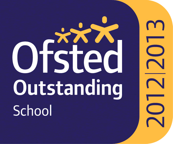 OFSTED-2012-13