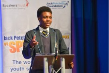 Jack Petchey 4 - March 2017