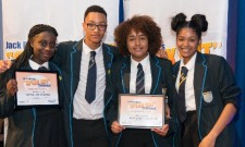 Jack Petchey 9 - March 2017