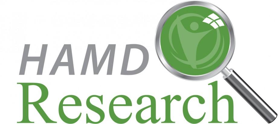 HAMD_ResearchLogo2014V2