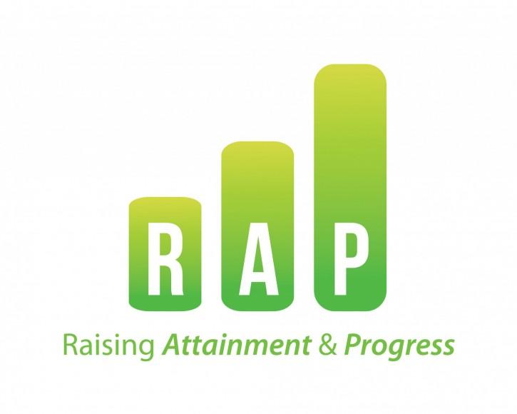 HAMD_RAP_Logo2015V1