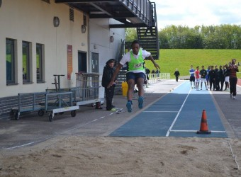 Borough Ahtletics May 2016 - 6