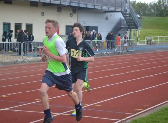 Borough Ahtletics May 2016 - 3