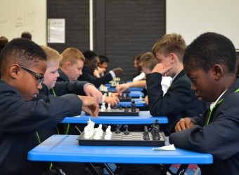 HAMD_Year7ChessTournament