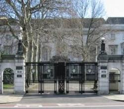 Inner London Crown Court