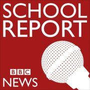 BBCschoolreport_logo