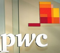 Year 12 visit PwC Offices