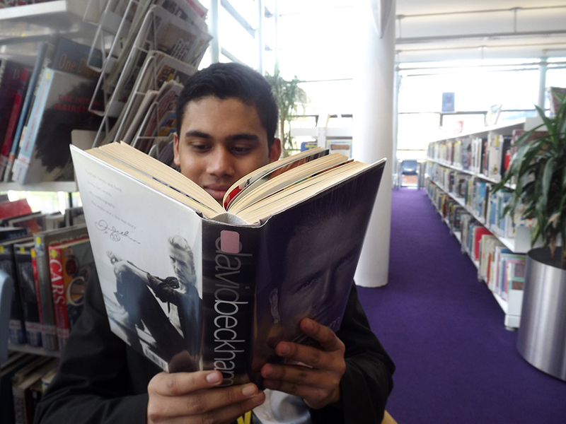 reading2-1