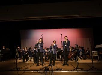 winter_concert2016_085