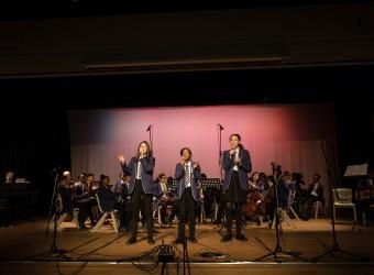 winter_concert2016_086