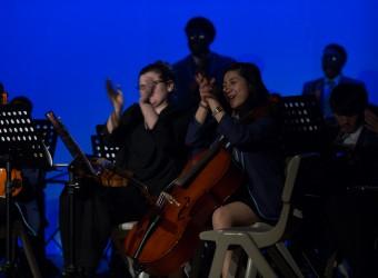 winter_concert2016_237