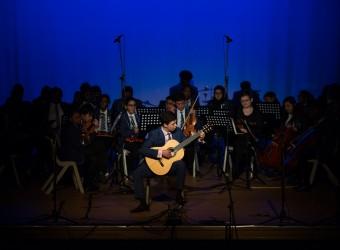 winter_concert2016_286