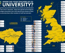 A0 University Map UK and London 2016 Proof5