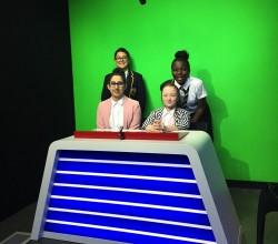 Sky Academy Studios