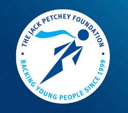 Jack Petchey Award