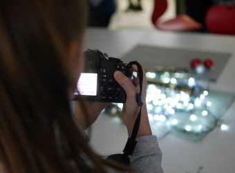Photography Enterprise
