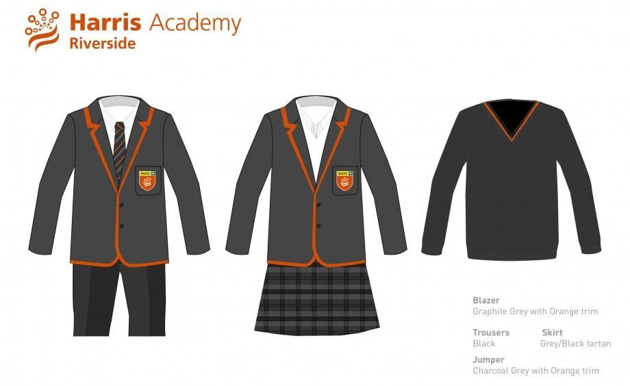 20563_Harris-Riverside_Uniform-Board_P1