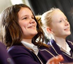 Harris Federation tops new academy trust league for school improvement