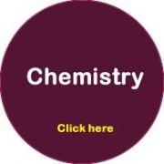 Masterkey-Chemistry