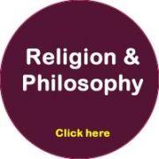 Masterkey-ReligionPhilosophy