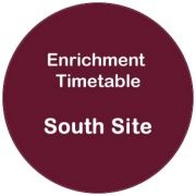 EnrichmentSouth