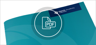 PDF_Icon_Secondary