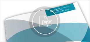 HATO_Sixth_Form_PDF