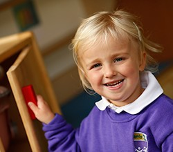 Harris Primary Academy Philip Lane Ofsted