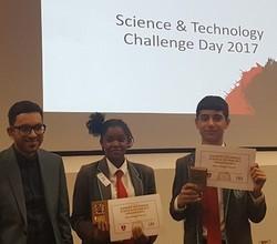 E-FIT challenge